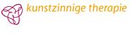 NVKT_logo