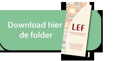 download-knop_lef