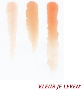 Praktijk_voor_Kunstzinnige_Begeleiding_en_Therapie_Mireille_van_t_Hoff_aquarel_oranje