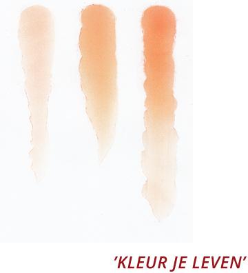 aquarel_oranje